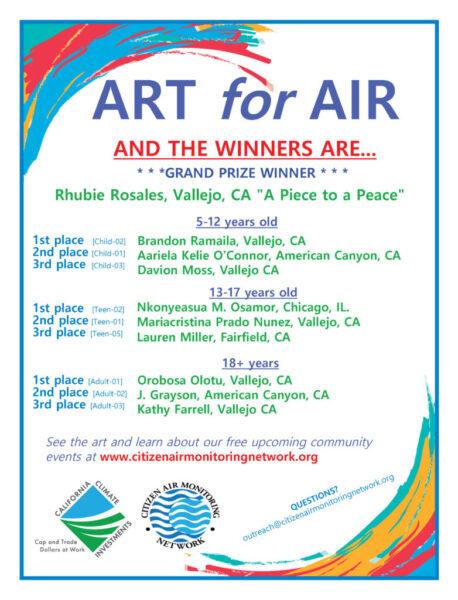 Art-for-Air_winners_rev