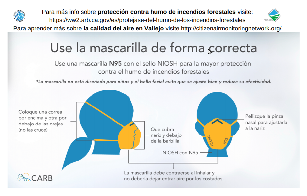 2021-08-24 01_20_11-VCAMN Outreach Material-Spanish Put on mask correctly